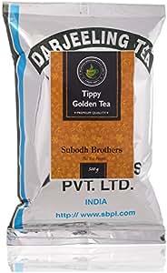 Subodh's Tippy Golden Tea, 500 grams