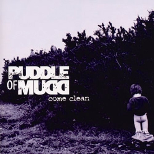 Come Clean [Reissue]