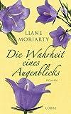 ISBN 3785760876