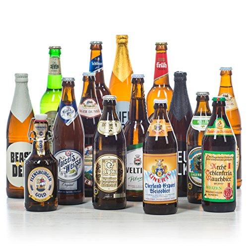 beer-hawk-german-beer-case-15-beers