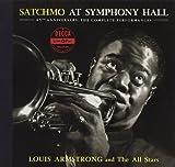 Satchmo at Symphony Hall 65th Anniversary