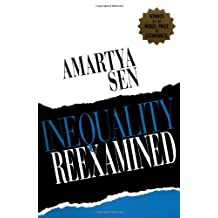 Inequality RE-Examined