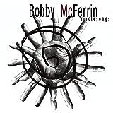 Circle Songs [Import USA]