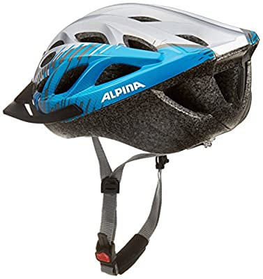 Alpina Radhelm Tour 3