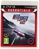 #6: Need for Speed: Rivals, essentials (PS3)