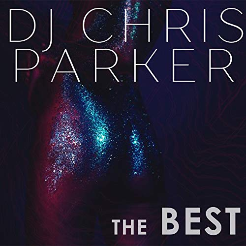 Parker House Rolls (Rock'n'roll Revolution (Radio USA Edit))