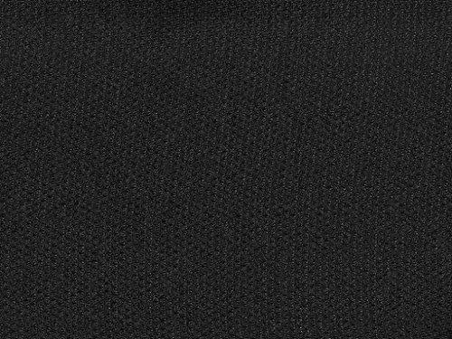 Boxspringbett günstig & gut: Köln 180x200cm Bild 3*