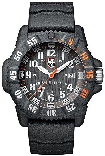 Luminox Master Carbon Seal Watch XS3801C.Set