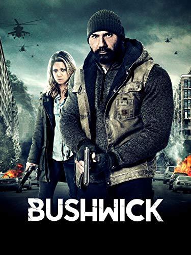 Bushwick (Videos Amazon Prime Bei)