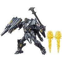 Transformers - Leader megatron  (Hasbro C1341ES0)
