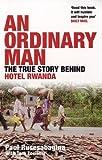 Ordinary Man: The True Story Behind Hotel Rwanda