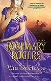 Best Warner Love Story Books - The Wildest Heart (Casablanca Classics Book 0) Review