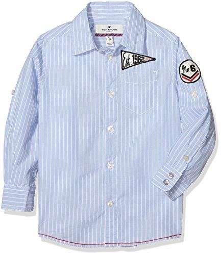tom-tailor-kids-jungen-hemd-striped-shirt-blau-brunnera-blue-6912-122-herstellergrosse-116-122