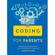Coding for Parents