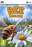 Bee Simulator - PC