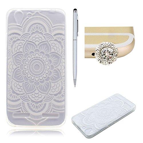 lenovo-k5-caseskyxd-ultra-slim-thin-crystal-clear-premium-flexible-soft-transparent-silcone-back-cov