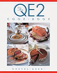 The Qe2 Cook Book