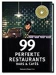 Gebundenes BuchEine kuratierte Sammlung der Lieblings-Restaurants, Bars und Cafés von den Machern von Smart-Travelling. Von traditionsreichen Cafés, urigen Tavernen, Trattorien und Feinschmecker-Paradiesen mit jeder Menge kulinarischen Best-ofs zu ko...