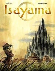 Isayama