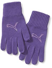 PUMA paire de gants darsey