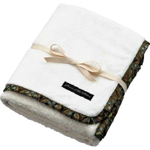 petunia-en-peluche-couverture-de-reception-calypso-rouleau
