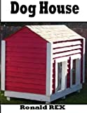 Dog House (Fort Guidebook)