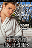 Calming a Demon Heart (A Paranormal's Love Book 6) (English Edition)