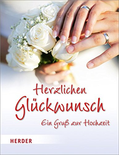 sch: Ein Gruß zur Hochzeit ()