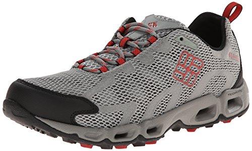 columbia-ventastic-zapatillas-deportivas-para-hombre-gris-talla-445-2015