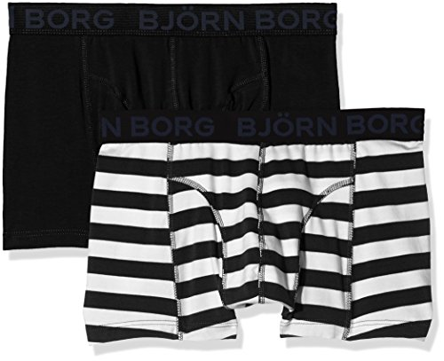 bjorn-borg-herren-retroshorts-bb-pool-side-2-p-schwarz-schwarz-m