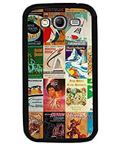 PrintVisa Metal Printed Crazy Designer Back Case Cover for Samsung Galaxy Grand 2 G7102-D4643