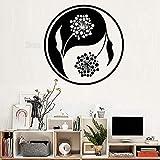 """☀""""Modeganqingg"""" Decoration Materials Co., Ltd. Attività principale: adesivi murali romantici full house, adesivi murali rimovibili, PVC, adesivi murali, adesivi strato 3D, adesivi murali coreani, adesivi murali autoadesivi, adesivi altezza, a..."""