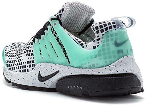 Nike Air Max Chase Midnight Fog 472536 040 Midnight Fog