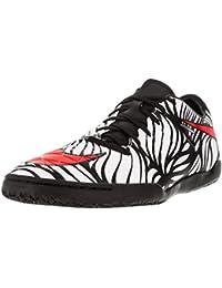 c0de116fb Amazon.co.uk  Indoor - Football Boots   Sports   Outdoor Shoes ...