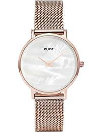 Reloj Cluse para Mujer CL30047