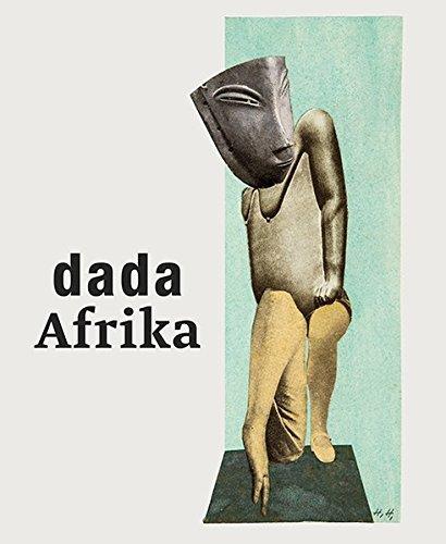 Dada Afrika par Collectif