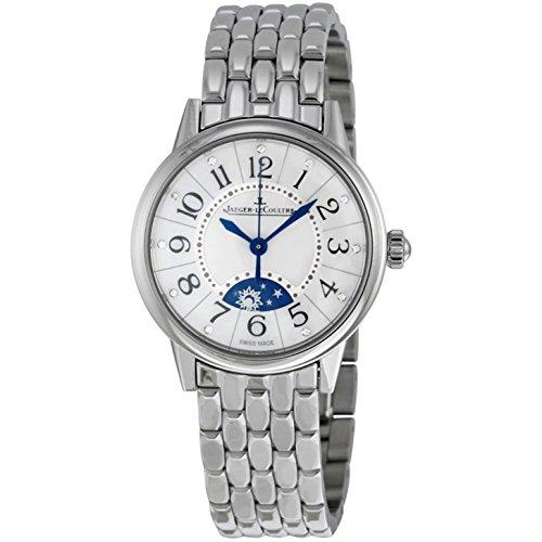 jaeger-lecoultre-femme-29mm-bracelet-boitier-acier-inoxydable-automatique-cadran-nacre-montre-q34681