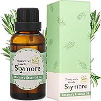 Skymore Rosmarin Ätherische Öle 30ml, Reine & Naturreine Ätherische Öle, Pure Aroma Öle Für Diffuser/Duftlampen preisvergleich bei billige-tabletten.eu
