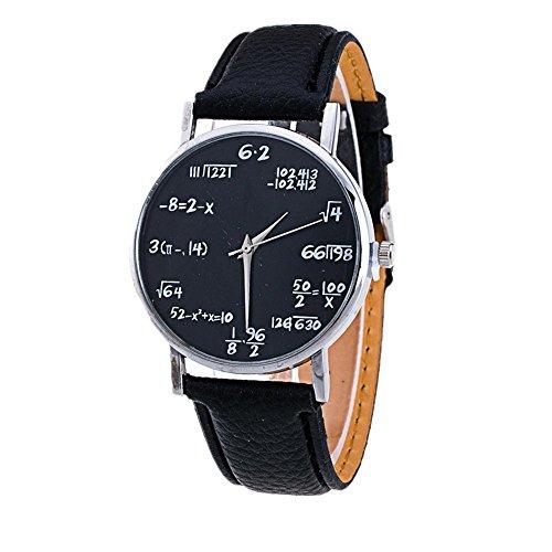 rawdah-modello-leather-analogica-della-fascia-di-quarzo-di-moda-orologi
