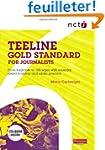 NCTJ Teeline Gold Standard for Journa...