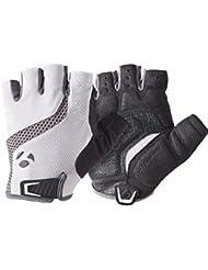 Gants d'équitation et la moitié des hommes a fait l'air de rembourrage de plein air pour tous les vtt sports gants gants