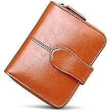 Amazon.es: billeteras louis vuitton mujer