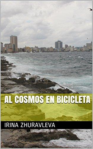 Al cosmos en bicicleta
