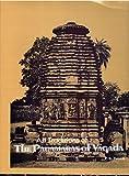 Art Traditions of the Paramaras of Vagada