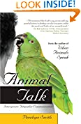 #7: Animal Talk: Interspecies Telepathic Communication