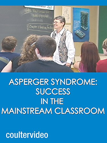 asperger-syndrome-success-in-the-mainstream-classroom