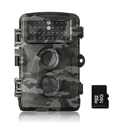 flinelife-hd-12mp-game-and-trail-camera-for-deer-hunting-perfect-daynight-captures-with-low-glow-bla