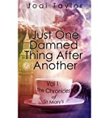 [ [ JUST ONE DAMNED THING AFTER ANOTHER BY(TAYLOR, JODI )](AUTHOR)[PAPERBACK]