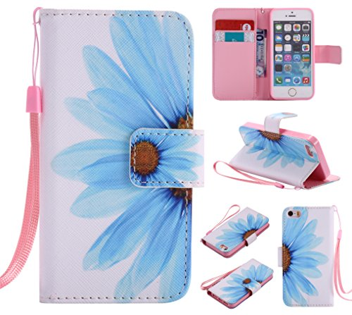 leather-case-cover-custodia-per-iphone-5-5s-5g-iphone-seecoway-caso-copertura-telefono-involucro-mod