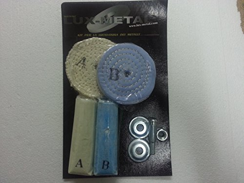 kit-lucidatura-01-100-metalli-alluminio-ferro-acciaio-ottone-bronzo-rame
